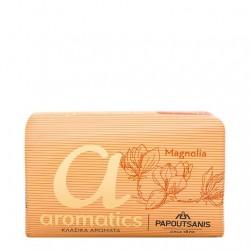 SOAP MAGNOLIA  AROMATICS...