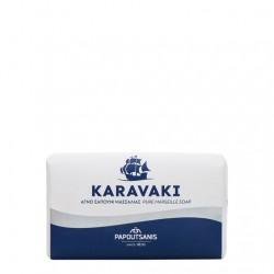 SOAP CLASSIC KARAVAKI...