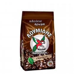 GREEK TRADITIONAL COFFEE...