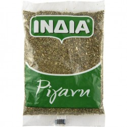 ORIGANO INDIA 100g.