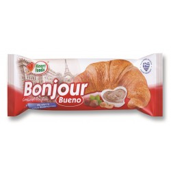 CROISSANT BOUENO WITH...