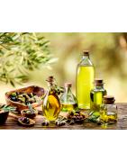 Olive,Olive Oil