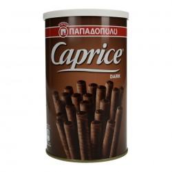 CAPRICE WITH BLACK...