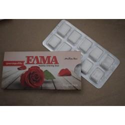 GUM ROSE ELMA 14G.